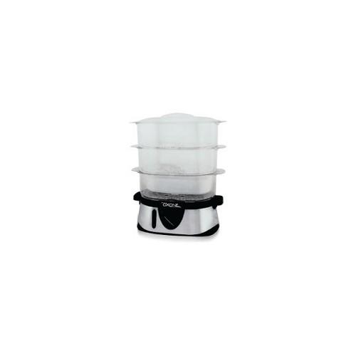 OXONE Multi Food Steamer [OX-262] - Steamer